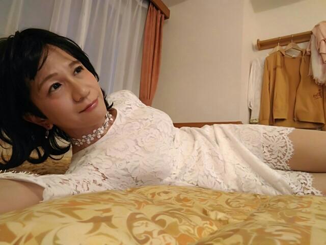 f:id:hikarireinagatsuki:20190502152645j:image