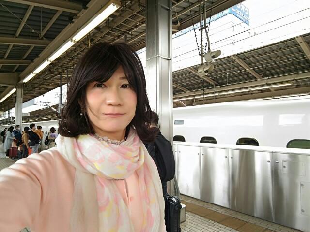 f:id:hikarireinagatsuki:20190502152818j:image