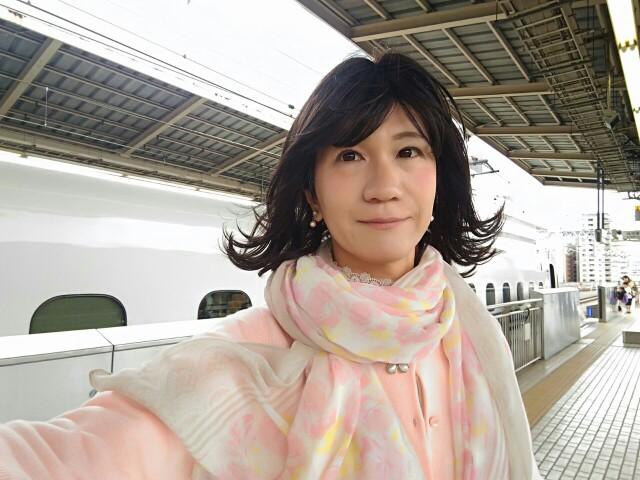 f:id:hikarireinagatsuki:20190502152845j:image