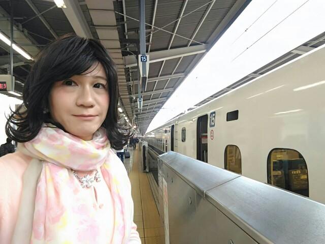 f:id:hikarireinagatsuki:20190502152939j:image