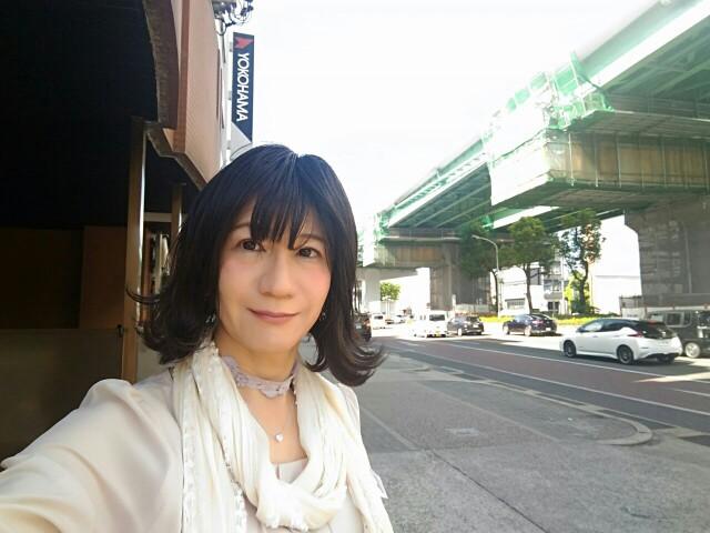 f:id:hikarireinagatsuki:20190505170633j:image