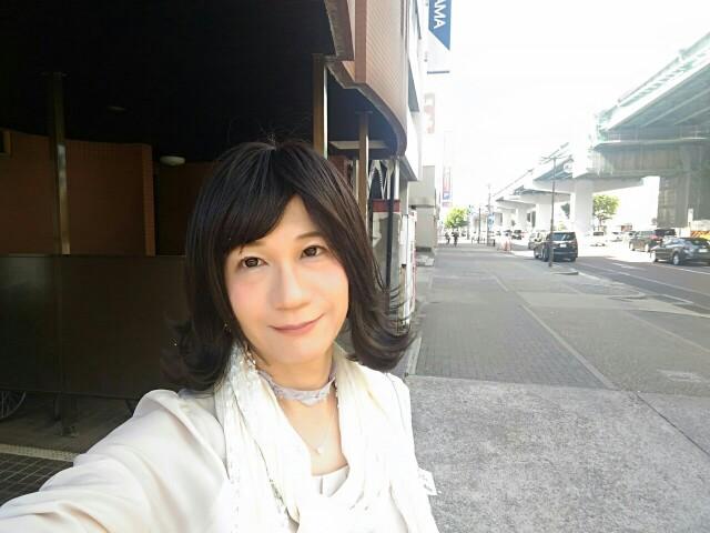 f:id:hikarireinagatsuki:20190505170644j:image