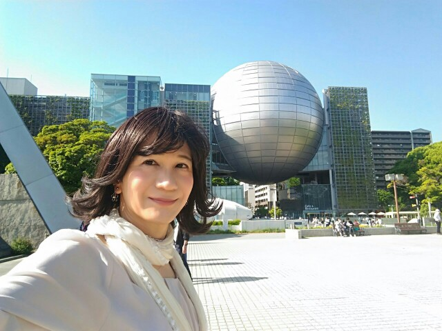 f:id:hikarireinagatsuki:20190505170749j:image