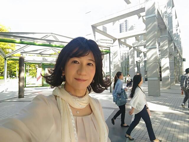 f:id:hikarireinagatsuki:20190505170807j:image