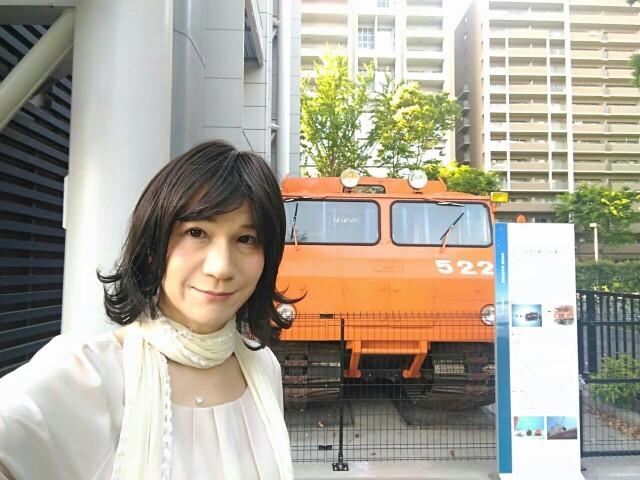 f:id:hikarireinagatsuki:20190505171012j:image