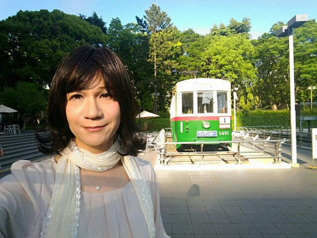 f:id:hikarireinagatsuki:20190505171030j:image
