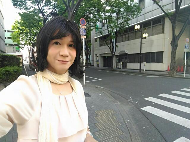 f:id:hikarireinagatsuki:20190505171109j:image