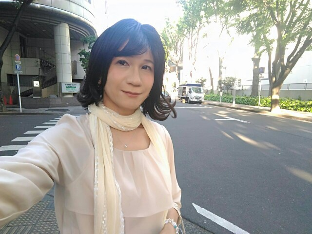 f:id:hikarireinagatsuki:20190505171132j:image