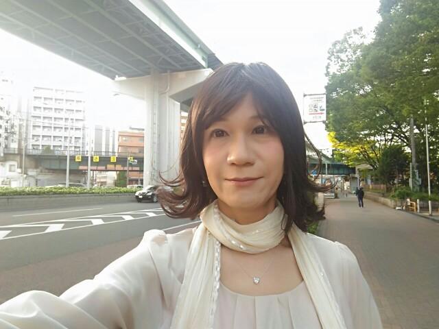 f:id:hikarireinagatsuki:20190505171214j:image