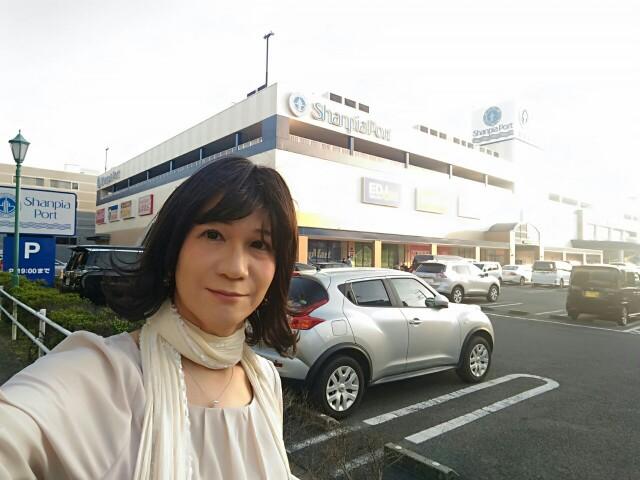 f:id:hikarireinagatsuki:20190505171226j:image