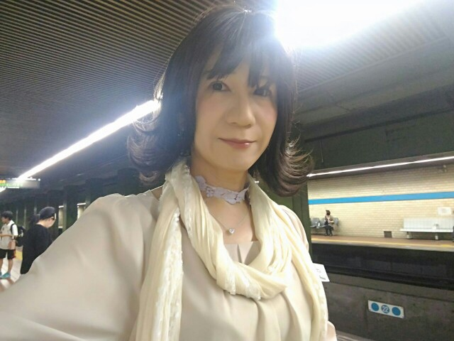 f:id:hikarireinagatsuki:20190512132652j:image