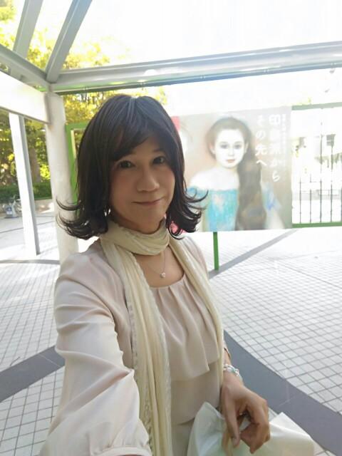 f:id:hikarireinagatsuki:20190512132755j:image