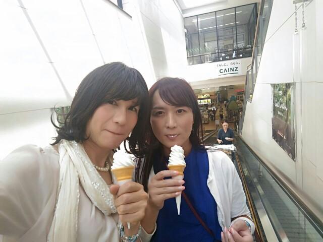 f:id:hikarireinagatsuki:20190528192230j:image