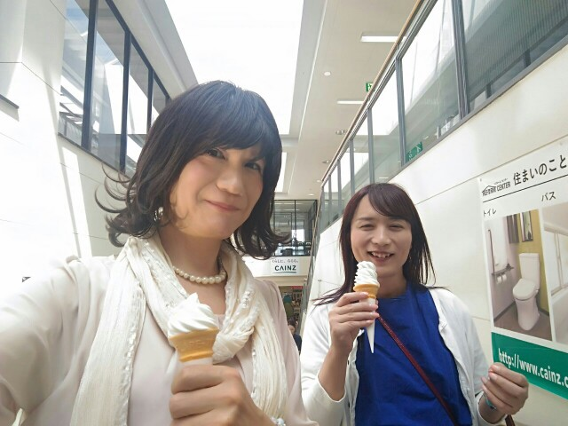 f:id:hikarireinagatsuki:20190528192251j:image