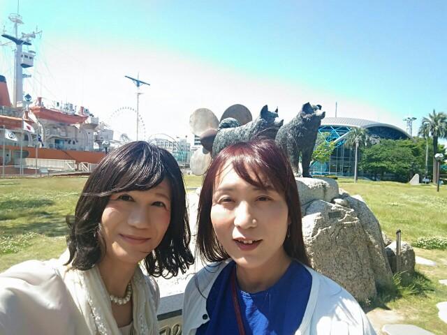 f:id:hikarireinagatsuki:20190528192329j:image