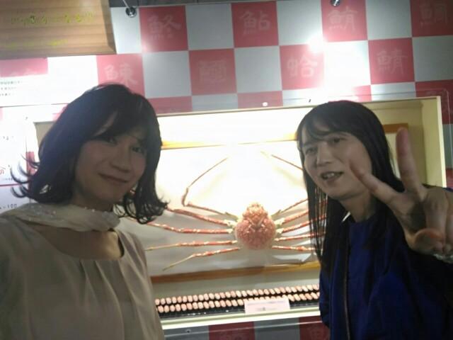 f:id:hikarireinagatsuki:20190528192525j:image
