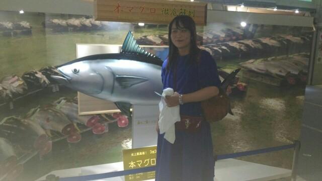 f:id:hikarireinagatsuki:20190528192603j:image