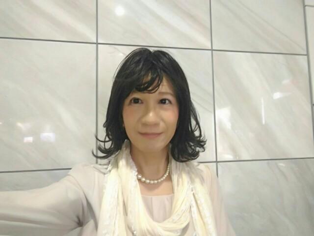f:id:hikarireinagatsuki:20190528192638j:image