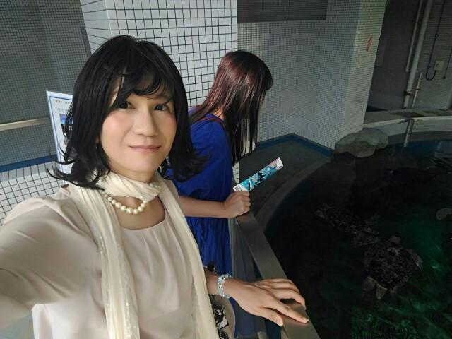 f:id:hikarireinagatsuki:20190528193202j:image