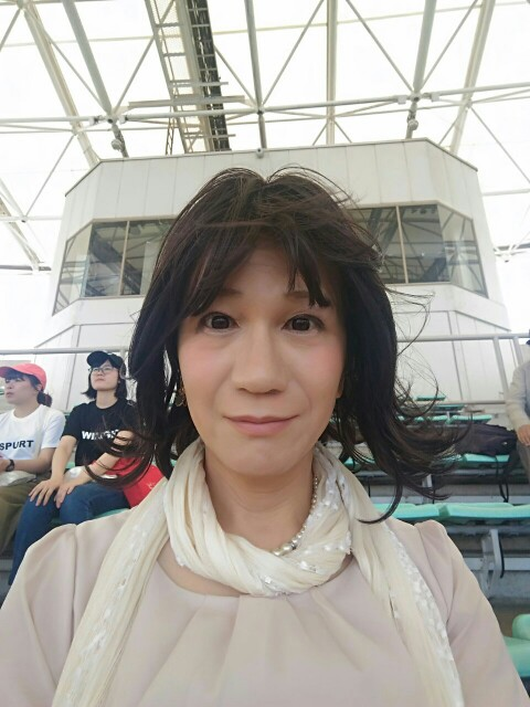 f:id:hikarireinagatsuki:20190528193640j:image