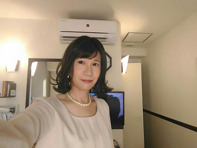 f:id:hikarireinagatsuki:20190528193959j:image