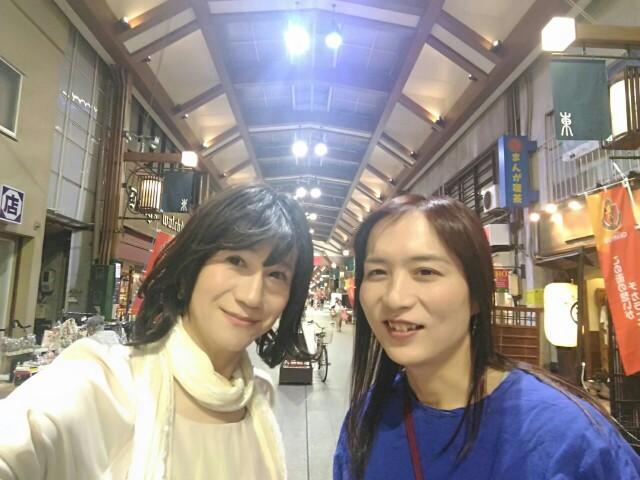f:id:hikarireinagatsuki:20190528194212j:image