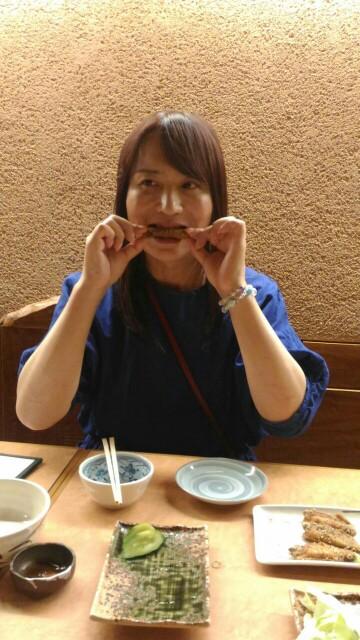 f:id:hikarireinagatsuki:20190528194341j:image