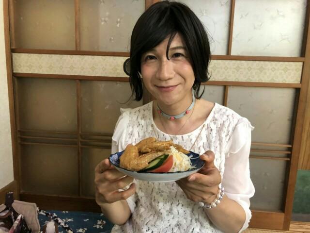 f:id:hikarireinagatsuki:20190528200031j:image