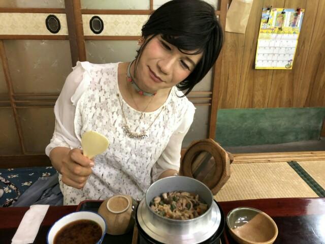 f:id:hikarireinagatsuki:20190528200111j:image
