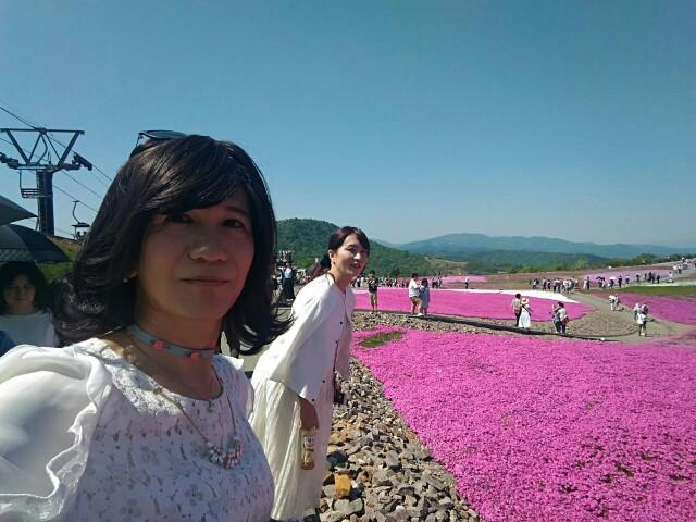 f:id:hikarireinagatsuki:20190528200309j:image