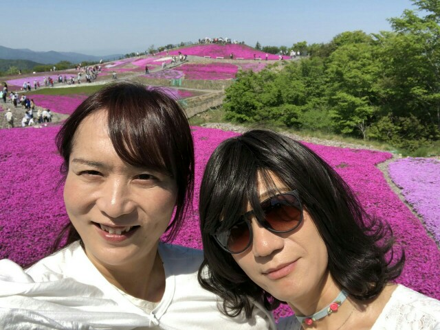 f:id:hikarireinagatsuki:20190528200516j:image
