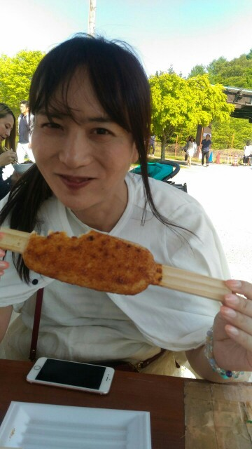 f:id:hikarireinagatsuki:20190528200638j:image