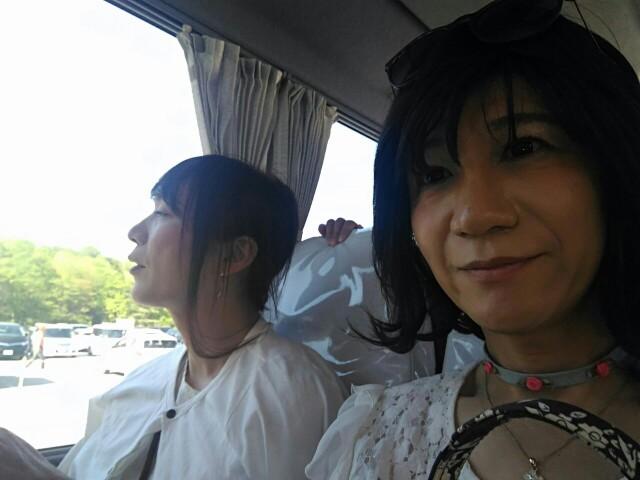 f:id:hikarireinagatsuki:20190528200658j:image