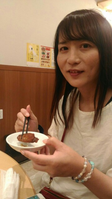 f:id:hikarireinagatsuki:20190528200807j:image