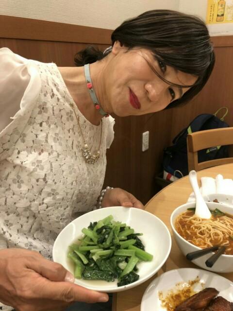 f:id:hikarireinagatsuki:20190528200906j:image