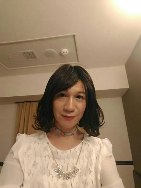 f:id:hikarireinagatsuki:20190528201002j:image