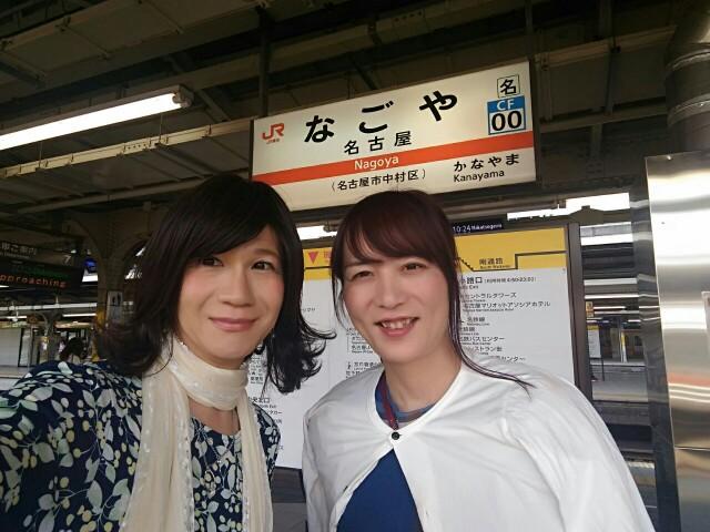 f:id:hikarireinagatsuki:20190528202550j:image