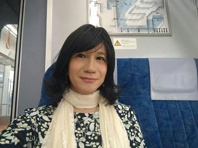 f:id:hikarireinagatsuki:20190528205449j:image