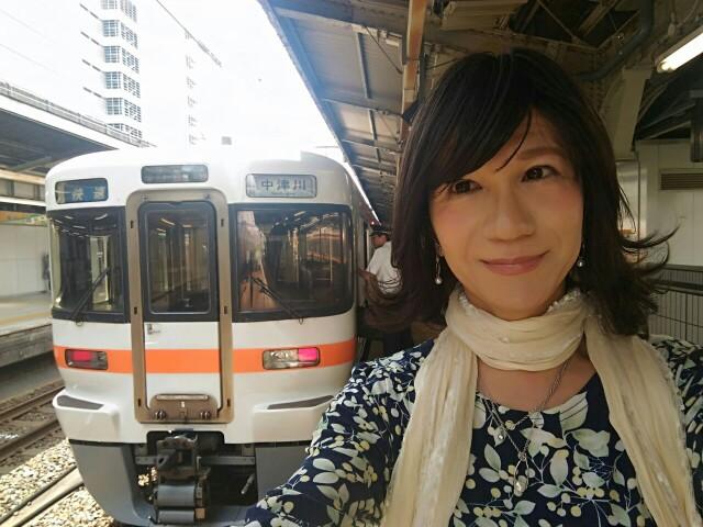 f:id:hikarireinagatsuki:20190528205507j:image