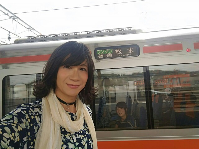 f:id:hikarireinagatsuki:20190528205627j:image