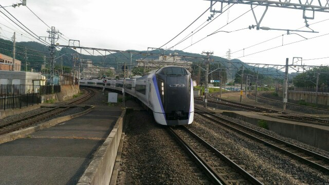 f:id:hikarireinagatsuki:20190528210146j:image