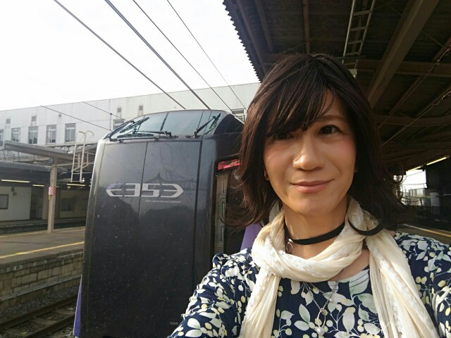 f:id:hikarireinagatsuki:20190528210226j:image