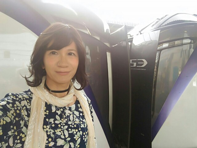 f:id:hikarireinagatsuki:20190528210318j:image