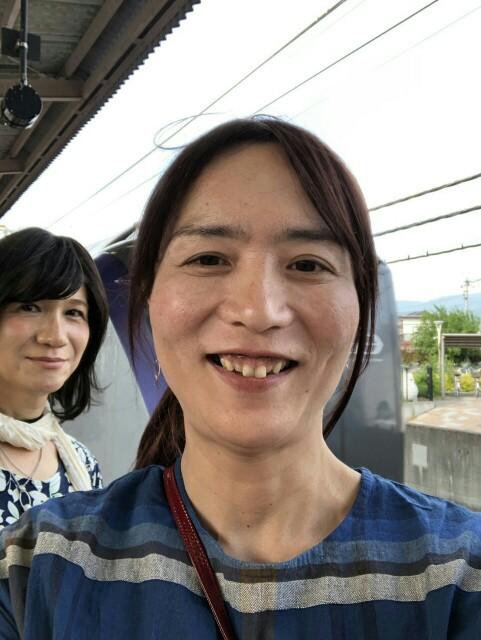 f:id:hikarireinagatsuki:20190528210418j:image