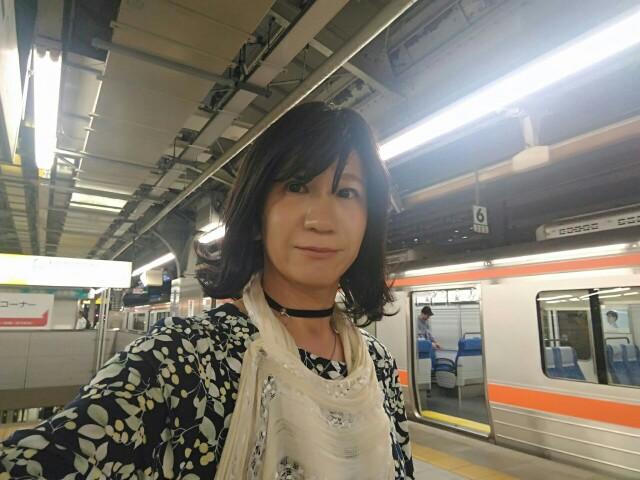f:id:hikarireinagatsuki:20190528210539j:image