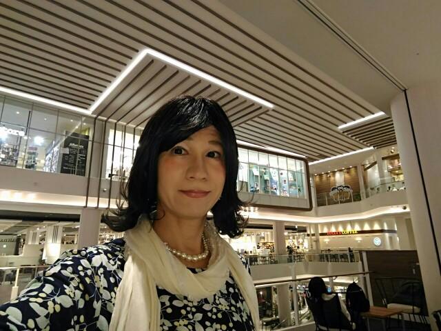 f:id:hikarireinagatsuki:20190528211649j:image
