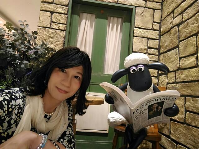 f:id:hikarireinagatsuki:20190528211810j:image