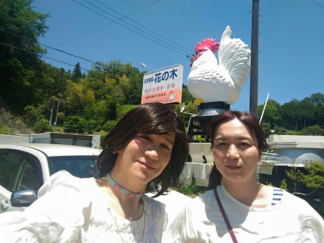 f:id:hikarireinagatsuki:20190602140419j:image