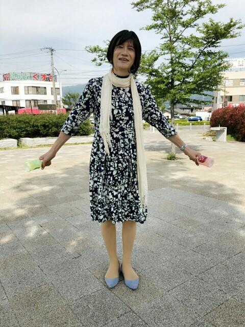 f:id:hikarireinagatsuki:20190605215659j:image