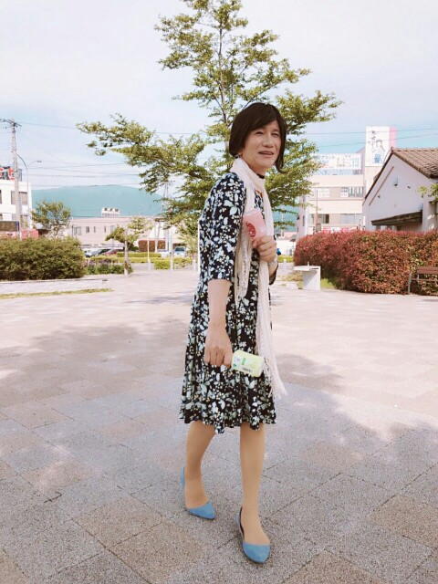 f:id:hikarireinagatsuki:20190605215713j:image